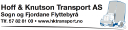 hktransport logo