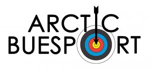 Arctic Buesport AS logo