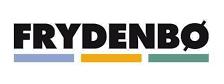 Frydenbø logo