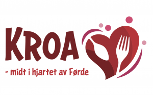 Kroa logo