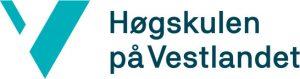 HVL-logo
