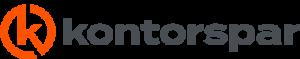 kontorspar logo