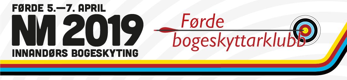 09258831 Førde bogeskyttarklubb – Bogeskyting, idrett for alle